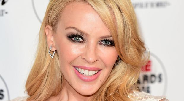 Kylie Minogue has reportedly split up with her fiance Joshua Sasse