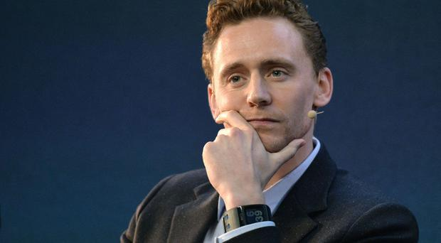 Tom Hiddleston denies his three-month romance with Taylor Swift was fake
