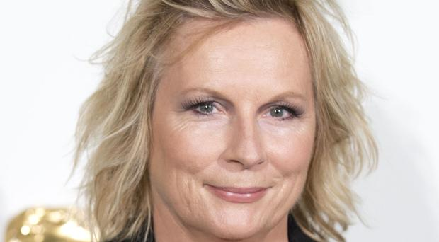Absolutely Fabulous creator Jennifer Saunders spoke at the BBC Worldwide Showcase to celebrate 25 years of the series
