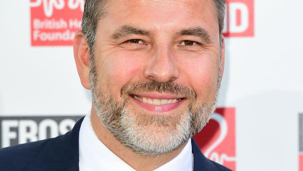 David Walliams and ITV savaged for