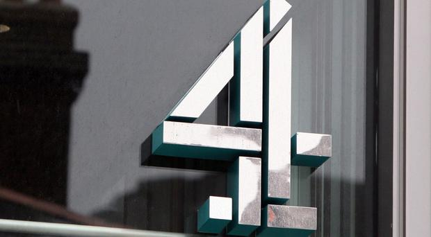 Channel 4 is showing a series about young Muslims in the UK