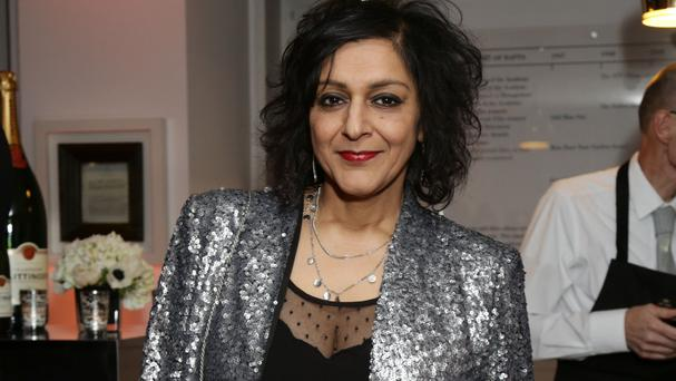Meera Syal says Goodness Gracious Me could make a comeback