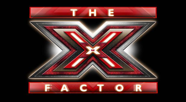 The X Factor is said to be lining up a Britain's Got Talent-style revamp