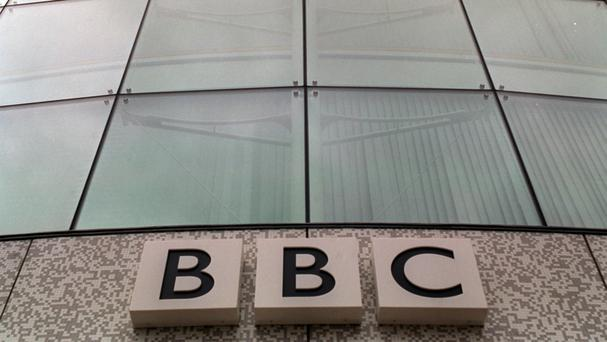 Public tours of BBC buildings in Northern Ireland and across Great Britain have been suspended after a recent