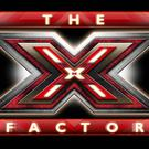 The X Factor open auditions will be held in Londonderry.