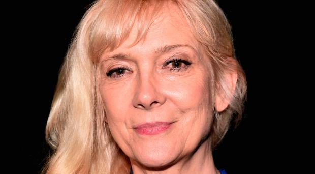 Actress: Glenne Headly