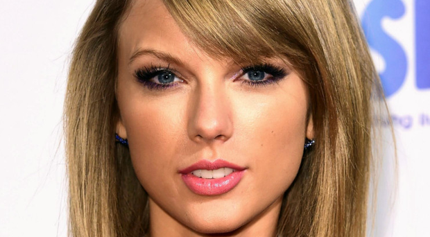 Swift slammed over Spotify release