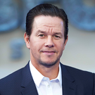 Rich list: Mark Wahlberg