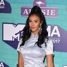 MTV Europe Music Awards 2017 – Arrivals – London