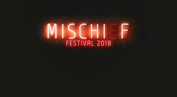The Mischief Festival (Royal Shakespeare Company/PA)