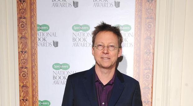 Simon Mayo has voiced discomfort with the BBC publishing presenters' pay.
