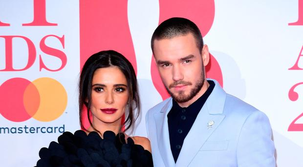 Cheryl and Liam Payne have announced their relationship has ended