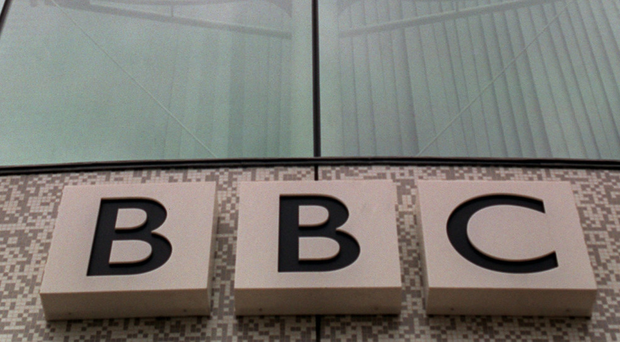 The BBC is to axe its influential Daily Politics and the national Sunday Politics current affairs programmes
