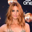 Stacey Dooley is starring on Strictly Come Dancing (Ian West/PA)