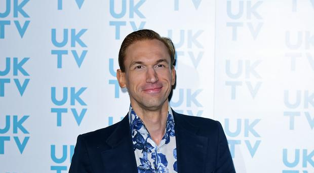Dr Christian Jessen Hails Prince Harry For Reducing Mental Health