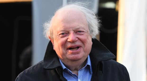 John Sergeant has defended the BBC against claims of bias (PA)