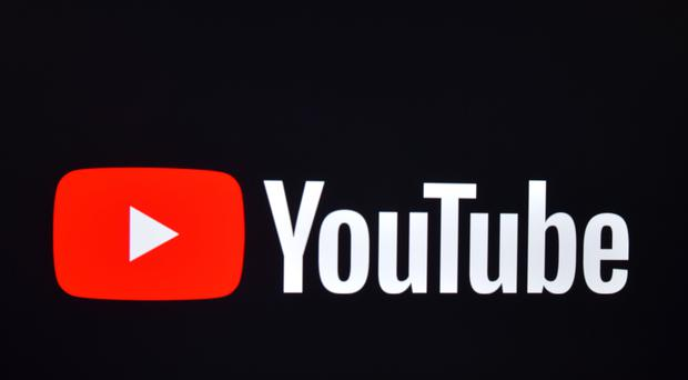 YouTube star Desmond 'Etika' Amofah has been found dead (Nick Ansell/PA)