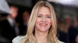 Edith Bowman will host the online event on Saturday January 23 (Lauren Hurley/PA)