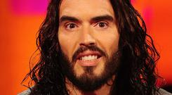 It's a truth universally acknowledged that Russell Brand's detractors have always made perfect sense