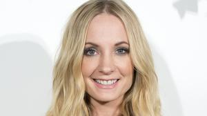 Joanne Froggatt appears in Dark Angel as a woman in north-east England in 1857 who committed a series of grisly murders
