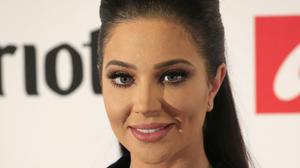 Tulisa Contostavlos will appear at Highbury Corner Magistrates' Court
