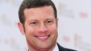 Dermot O'Leary hailed Record Store Day