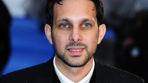 Magician Dynamo has built up a huge following using social media and counts David Beckham, Will Smith, Jay Z and Sir Paul McCartney among his fans