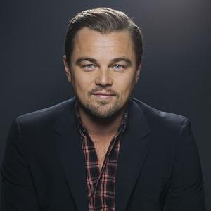 Leonardo DiCaprio has been linked to a string of models