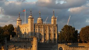 Series five of Game of Thrones will have its premiere at the Tower of London