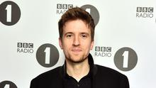 The 'mystery' of who captured Radio 1 DJ Greg James has been solved (Matt Crossick/PA Wire)