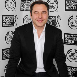 David Walliams children's book Gangsta Granny is to be adapted for TV