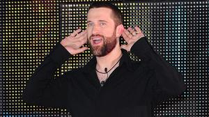 Dustin Diamond is accused of stabbing a man during a bar brawl