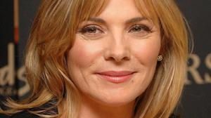 Kim Cattrall is to guest edit an episode of BBC Radio 4's Woman's Hour
