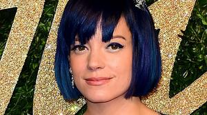 """Lily Allen says she was made to feel like a """"nuisance rather than a victim"""" by police"""