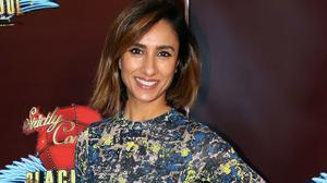 Countryfile presenter Anita Rani says she 'fears we are increasingly unable to see beyond someone's colour or accent'