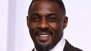 The BBC Three venture with Idris Elba's production company will deliver a series of short films from new writers featuring new on-screen talent working alongside established talent