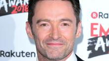 Hugh Jackman was among the famous names offering support to Quaden (Ian West/PA)