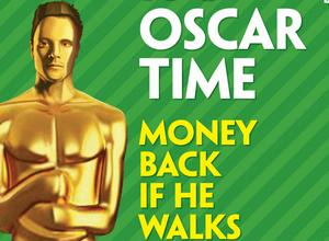 The Paddy Power advert for betting on the Oscar Pistorius trial has prompted a number of complaints to the Advertising Standards Authority