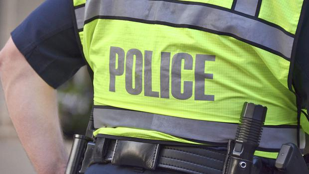 The PSNI is facing calls to review its stop and search powers for teenagers after a report showed young males from deprived areas feel they are treated less fairly