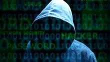 Computer users given two-week warning about the GameOver virus threat. Image: Shutterstock.com