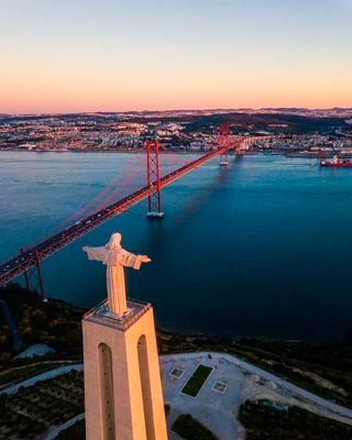 Portugal is a popular destination for a lot of Northern Ireland holidaymakers, from families with young kids to golfers