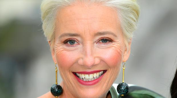 Emma Thompson (In West/PA)