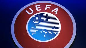 UEFA is holding an emergency meeting next week (Jamie Gardner/PA)