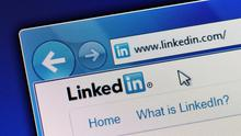 LinkedIn: making the right links… but cutting through the rest