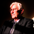 Former Deputy First Minister Seamus Mallon has died