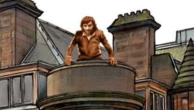 A third George Best statue is set to be unveiled at the new George Best Hotel. It's due to open in Belfast city centre next month, six months behind schedule.