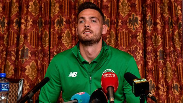 Craig Gordon has been linked with a move to Manchester United.