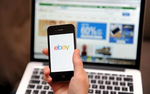 eBay responded saying Which? has misrepresented the reality of price gouging (Tim Goode/PA)