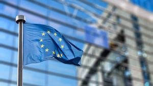 Is your business ready for the end of the EU exit transition period on December 31?