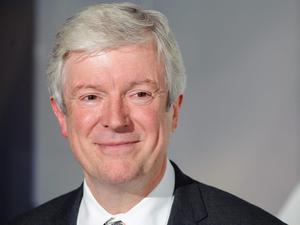 BBC director general Tony Hall has scrapped a multi-million-pound attempt to create an internal digital archive after its director-general said the scheme had wasted a huge amount of licence fee payers' money